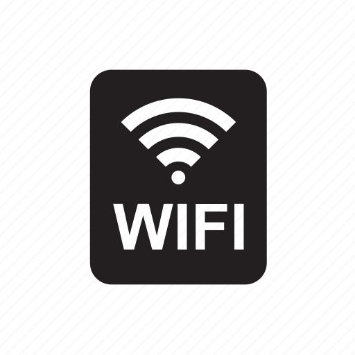 communication, connection, internet, sign, wi-fi, wifi, wireless icon