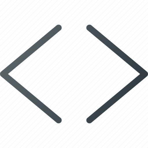 code, source icon