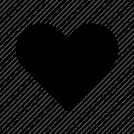 author, editor, heart, like, text, write, writer icon