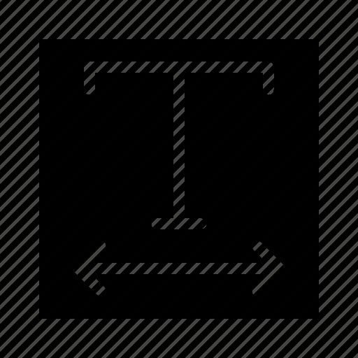 Authoring icon generator - Siacoin price 2020