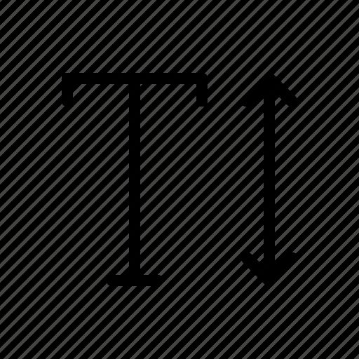 author, editor, height, text, write, writer icon