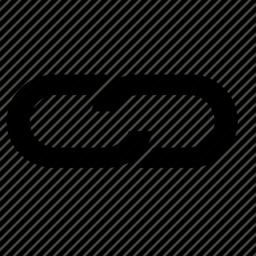 address, edit, href, link, text, url, www icon
