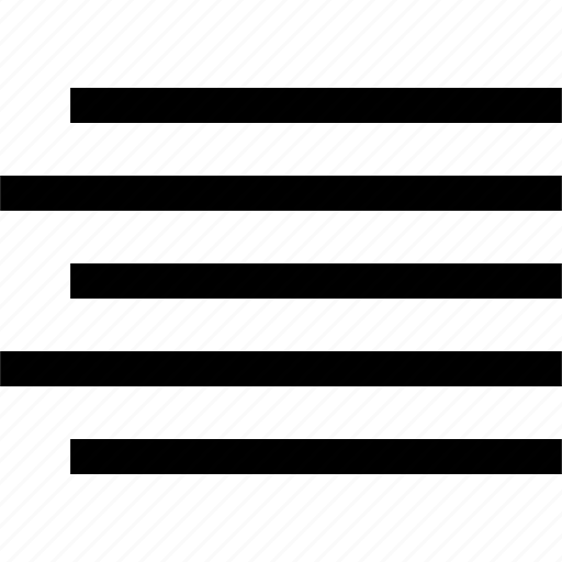 align, author, edit, paragraph, text, type, writer icon