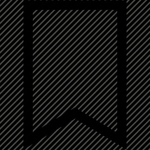 author, edit, flag, text, type, writer icon