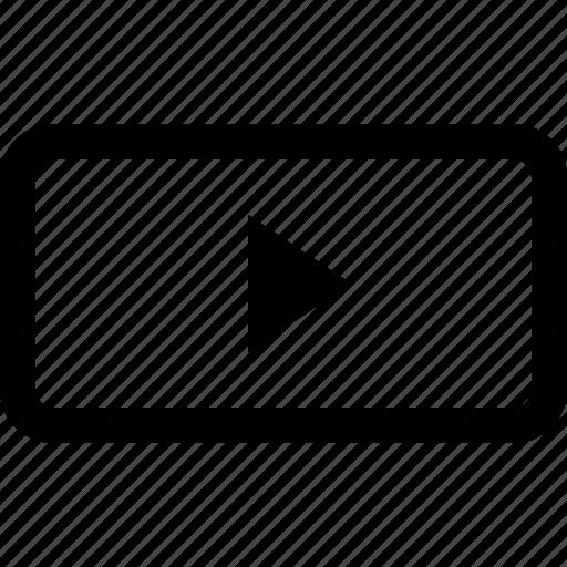 arrow, key, keyboard, office, right, tools, write icon