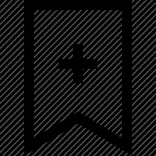 book, bookmark, note, text, write icon