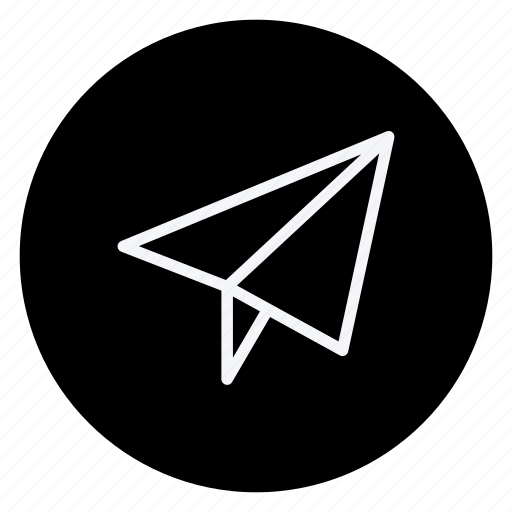 align, email, mail, mailsend, send, text, type icon