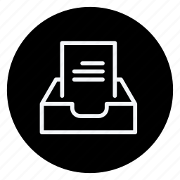 align, email, mail, sign, text, type icon