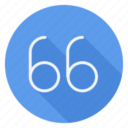 align, email, mail, quote, sign, text, type icon