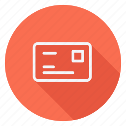 align, email, envelope, letter, mail, message, text icon