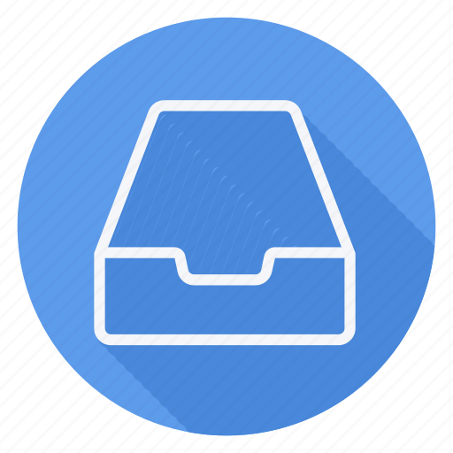 align, email, inbox, mail, mailbox, text, type icon