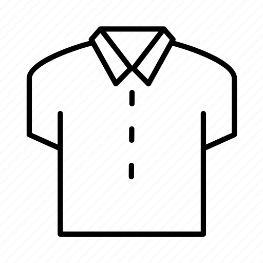 clothes, dressmaker, seamstress, sewing, tailor, textiles icon