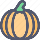 autumn, decoration, food, halloween, holiday, pumpkin, thanksgiving