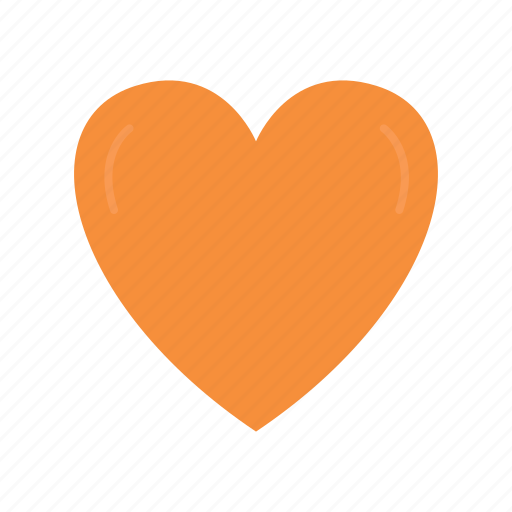 heart, love, symbol of love, valentines day icon