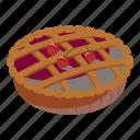 cake, candy, cartoon, cupcake, dessert, pie, sweet