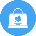 holiday, people, retail, sale, shopping, thanksgiving icon