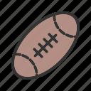 ball, field, goal, league, pitch, rugby, sport