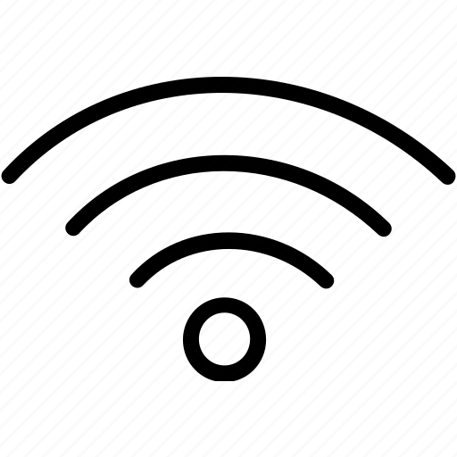 connection, internet, signal, wireless icon