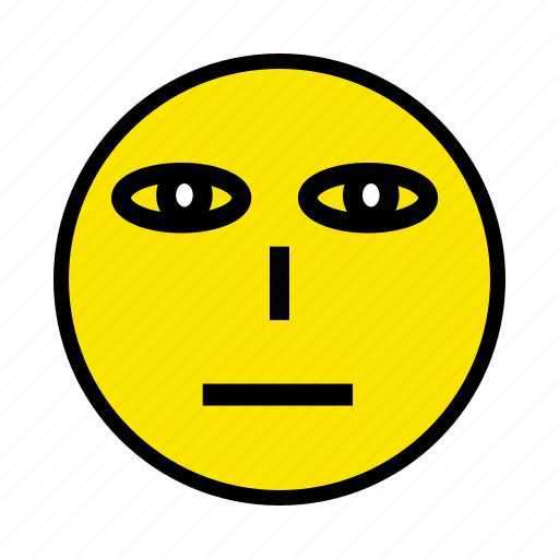 face, feel, happy, man, people, sad, users icon