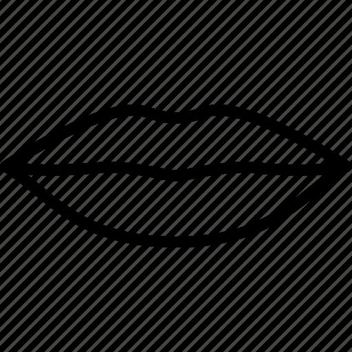 kiss, lips, lipstick, mouth, oral, sensual, sexy icon