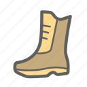 accessories, boots, fashion, footwear, hunter, man, shoes