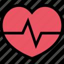 healthcare, hospital, medical, pulse