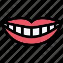 dental, dentist, medical, smile, tooth