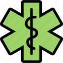 doctor, healthcare, hospital, medical, pharmacy icon