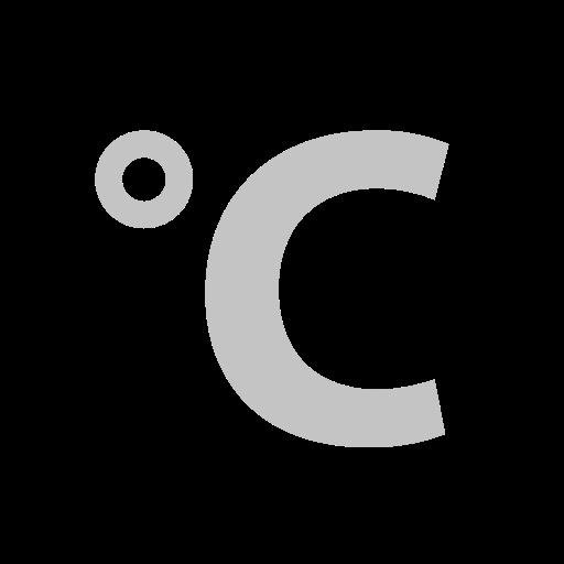 celsius, degrees, forecast, temperature, weather icon