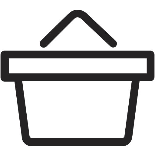 basket, sale, shop, shopping icon