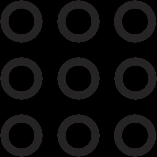 board, device, keyboard, phone icon