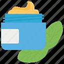 herbal essence, herbal hair treatment, herbal shampoo, herbs leaves, homeopathy treatment icon