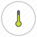 device, forecast, measurement, technology, temperature, thermometer, weather icon