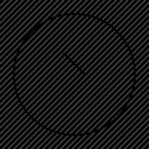 across, arrow right, circle, next, right icon