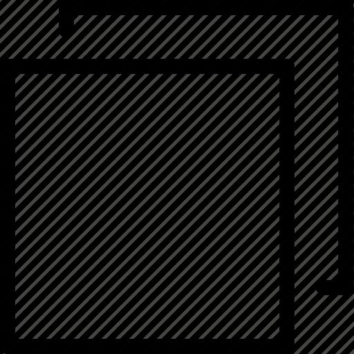 copy, layout, windows icon