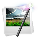 photomanip icon