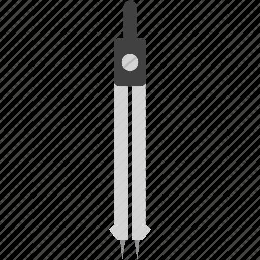 arrow, divider, frame, split icon