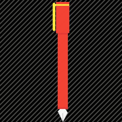 edit, pen, tool, write icon