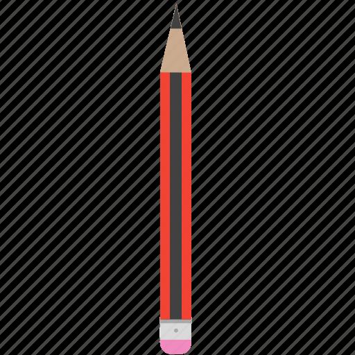draw, edit, pen, pencil, write icon