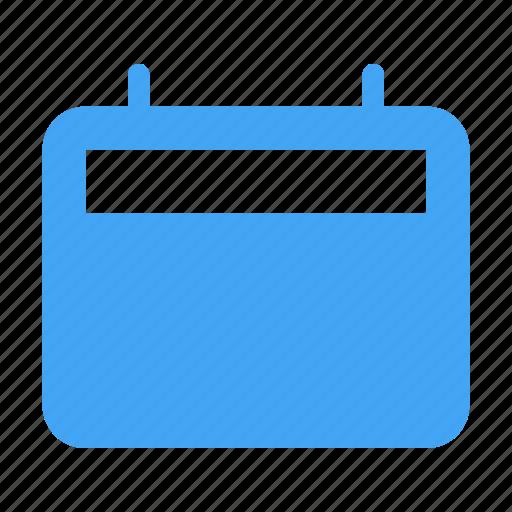 calender, date, day, envelopment, event icon