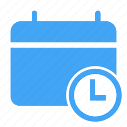 calander, date, day, event, pending, scheduled, time icon
