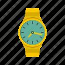 hour, man, object, time, timer, watch, wristwatch