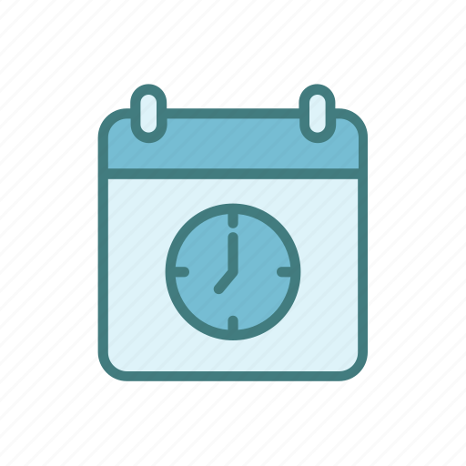 Alarm, clock, hour, time, watch icon - Download on Iconfinder