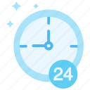 clock, help, support, time, timer, watch
