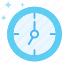 alarm, clock, optimization, schedule, time, timer, watch icon