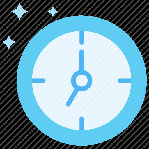 Alarm, clock, optimization, schedule, time, timer, watch icon - Download on Iconfinder