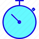alarm, bell, clock, notification, time, time counter, timer
