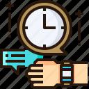 clock, circular, wall, watch, clocks, date, time