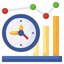 efficiency, time, management, productivity, tasks, chronometer