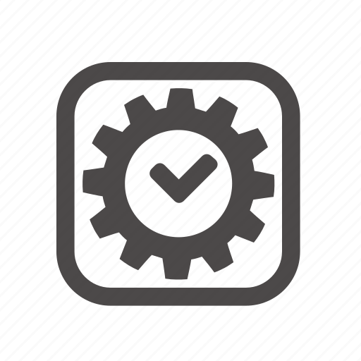 clock, date, hour, period, service, time, working icon
